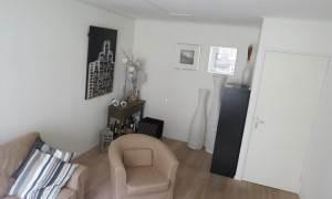 Eerste Atjehstraat, Suite P2#282278811