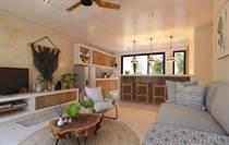 Homes for Sale in Tulum Centro, Tulum, Quintana Roo $3,130,000