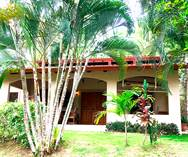 Homes for Sale in Playa Hermosa, Puntarenas $219,000