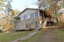 Homes for Sale in Lake Sinclair, Eatonton, Georgia $300,000