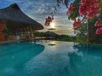 Homes for Sale in Nuevo Vallarta, Nayarit $970,000