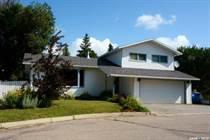 Homes for Sale in Rosthern, Saskatchewan $275,000