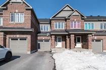 Homes Sold in Stittsville South, Ottawa, Ontario $469,900