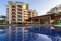 Homes for Sale in Langosta, Guanacaste $355,000