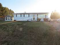 Homes Sold in Bouctouche, New Brunswick $149,900