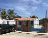 Homes for Sale in Alta Mita, Punta Mita, Nayarit $199,000