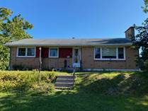 Homes for Sale in Stratford, Prince Edward Island $499,900