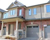 Homes for Rent/Lease in Ancaster, Ontario $2,800 monthly