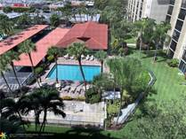 Homes for Rent/Lease in Pompano Beach, Florida $1,400 monthly