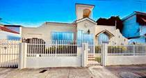 Homes for Sale in Ocean Park, San Juan, Puerto Rico $1,250,000