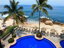 Condos for Sale in Playas Gemelas, Puerto Vallarta, Jalisco $389,000