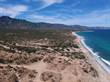 Lots and Land for Sale in El Cardonal, Baja California Sur $3,000,000