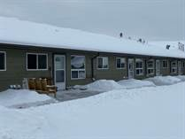 Condos for Sale in Cherry Grove, Alberta $99,000