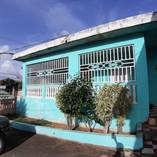 Homes for Sale in Loiza, Puerto Rico $19,900