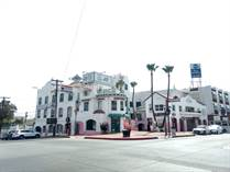 Homes for Rent/Lease in Zona Centro, Ensenada, Baja California $2,000 monthly