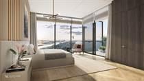 Homes for Sale in Downtown Miami, Miami, Florida $1,000,000