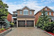 Homes for Sale in Vaughan, Ontario $1,389,000