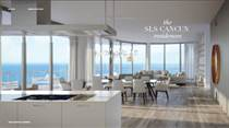 Condos for Sale in Cancun, Quintana Roo $1,672,000
