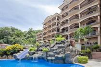 Condos for Sale in Punta Leona, Puntarenas $650,000