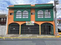 Commercial Real Estate for Sale in Heredia, Heredia $939,000