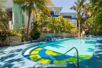 Condos for Sale in Playa del Carmen, Quintana Roo $295,000