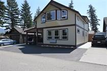 Homes for Sale in Parker Cove, Vernon, British Columbia $339,000