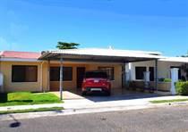 Homes for Sale in Puntarenas, Jaco, Puntarenas $120,000