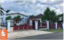 Homes for Sale in Brisas de Hatillo, Puerto Rico, Puerto Rico $320,000