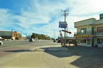 Commercial Real Estate for Sale in Lopez Portillo, Puerto Penasco/Rocky Point, Sonora $365,000