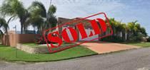 Homes Sold in Bo Camasayes, Aguadilla, Puerto Rico $375,000