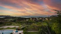 Condos for Sale in Playa Conchal, Guanacaste $879,000
