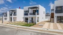 Homes for Sale in Ventanas Residences Los Cabos, Cabo San Lucas, Baja California Sur $245,000