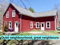 Homes for Sale in Milton, Nova Scotia $179,000