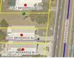 Lots and Land for Sale in Brookridge, Brooksville, Florida $17,800