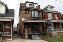 Homes for Sale in Hamilton, Ontario $469,900