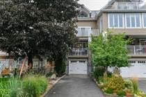 Homes for Sale in Westboro, Ottawa, Ontario $1,750,000