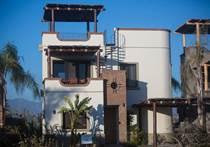 Homes for Sale in El Pescadero, Baja California Sur $289,000