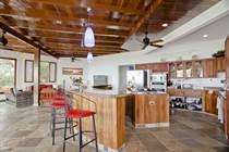 Homes for Sale in Villa Nueva, Puntarenas $495,000