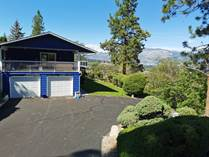 Homes Sold in Main Town, Summerland, British Columbia $559,000