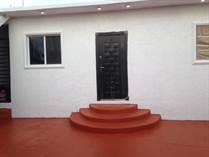 Homes for Rent/Lease in Playas de Rosarito, Baja California $200 daily