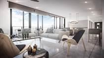 Homes for Sale in Ensenada, Baja California $504,220