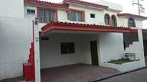 Homes for Sale in Lomas de Mazatlan, Mazatlan, Sinaloa $2,190,000