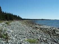 Lots and Land for Sale in Rockland, Nova Scotia $449,000