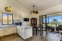Condos for Sale in Laguna Vista, San Jose del Cabo, Baja California Sur $115,000