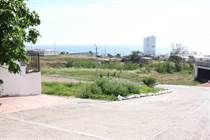 Lots and Land for Sale in Costa de Oro, Playas de Rosarito, Baja California $89,000