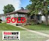 Homes Sold in Wallaceburg, Ontario $109,900