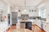 Homes for Sale in Elgin, Surrey, British Columbia $2,998,800