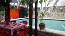 Homes for Sale in Bonfil, Cancun, Quintana Roo $205,555