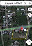 Lots and Land for Sale in Isabela, Puerto Rico $250,000