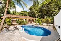 Homes for Sale in Playa Potrero, Guanacaste $299,000